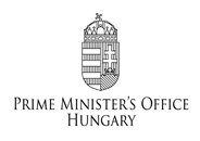 Prime Minister's Office Hungary