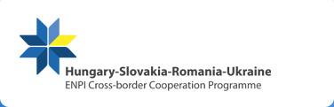 Hungary-Slovakia-Romania-Ukraine ENPI Cross-border Cooperation Programme