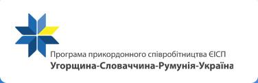 http://www.huskroua-cbc.net/layout/gfx/logos/huskroua-logo-ua.jpg